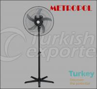 Ventilador MP-455