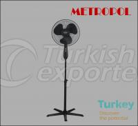 Ventilador MP-155