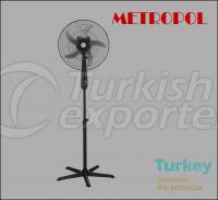 Ventilador MP-356