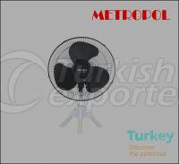Ventilador MP-105