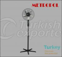 Ventilador MP-155m