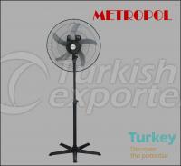 Ventilador MP-355