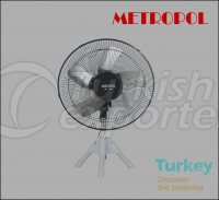 Ventilador MP-105m