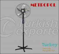 Ventilador MP-455GM