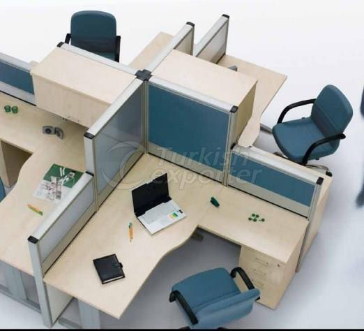 Офисные наборы