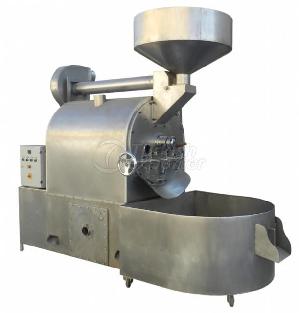 Turkey machine