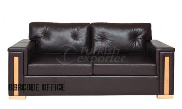 Sofas Sude