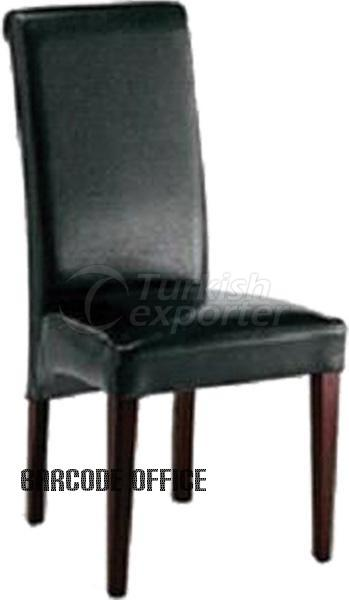 Cafe Hotel Club Chairs Cf 0010