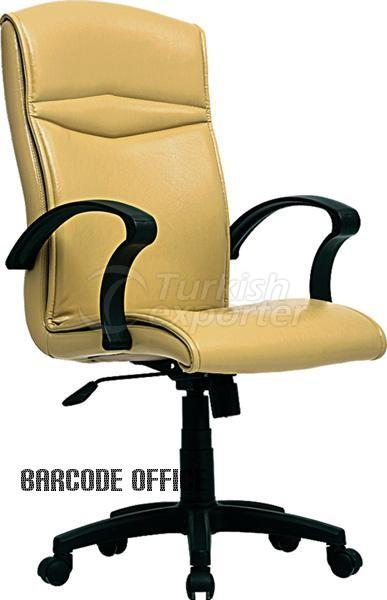 Office Chairs Deco