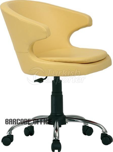 Office Chairs 4221