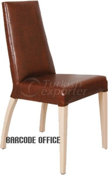 Cafe Hotel Club Chairs Cf 0015
