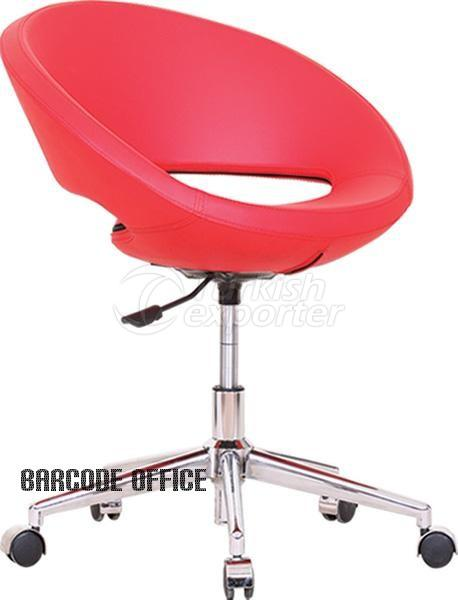 Office Chairs CF057