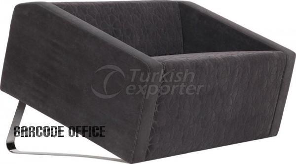 Sofas Box