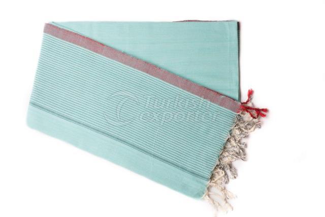 Ткацкое турецкое полотенце, полотенце-полотенце из пештемала