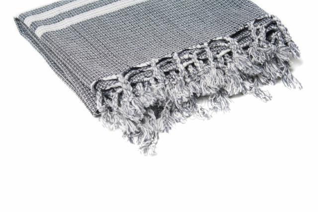 Тканое пештемало-турецкое полотенце Hamam, полотенце для ванны 100%