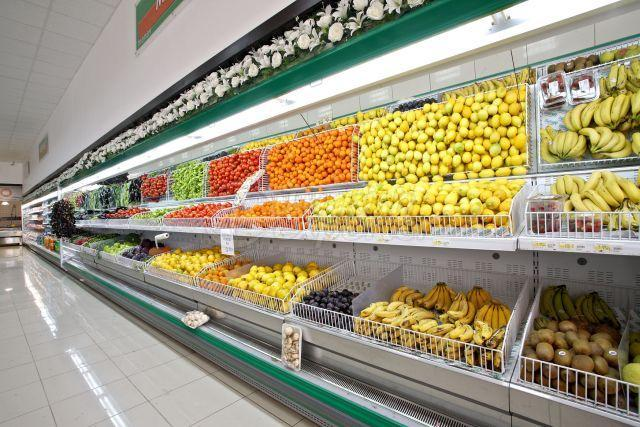 В НБУ призвали вернуть госрегулирования цен, чтобы замедлить инфляцию