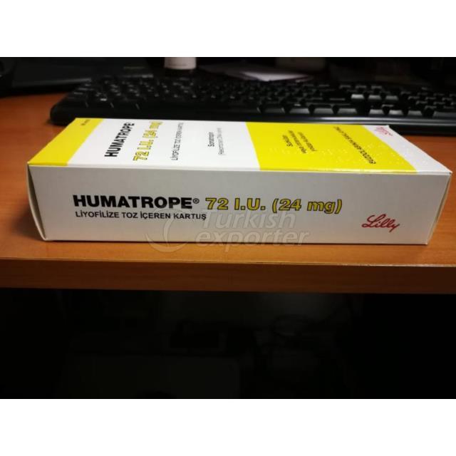 Humatrope cartridge klonopin generic