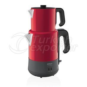Tea Maker Nar