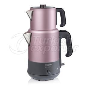 Tea Maker Dreamline