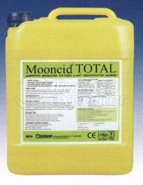 Mooncid Total