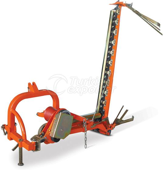 sickle-bar-mower