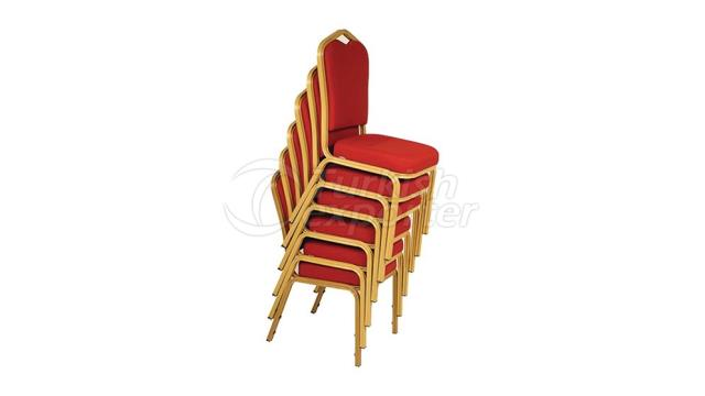 office chairs erus royal