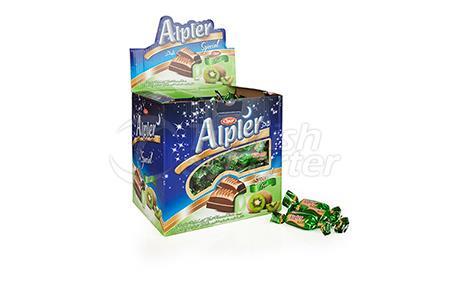 Gift Chocolate