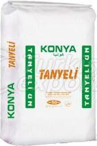 Wheat Flour Tanyeli