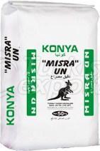 Wheat Flour Misra