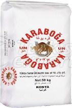 Wheat Flour Karaboga