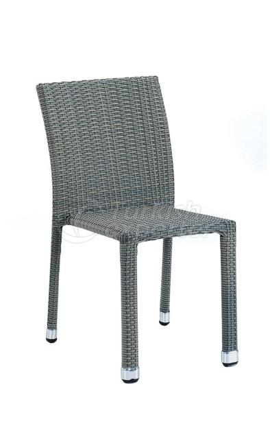 Rattan Chairs ATHENA