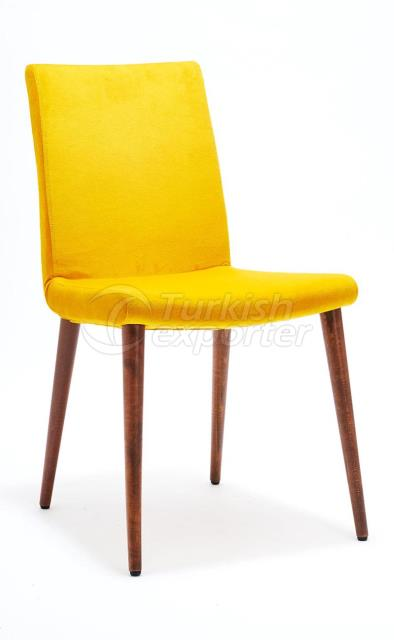 Wooden Chairs SS002 MATRIX