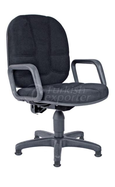 Office Chairs ST03
