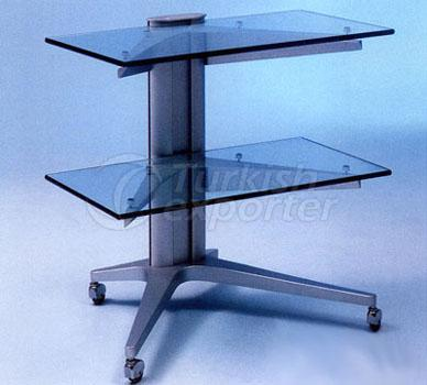 Office Furniture Stand