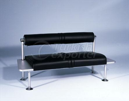 Office Furniture Sofa