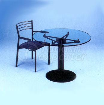 Office Furniture Table Set