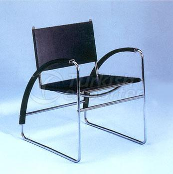Office Furniture Chair