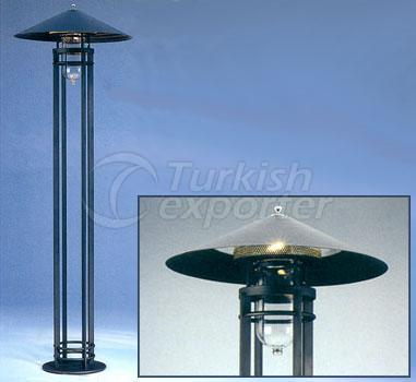 Office Furniture Lamp