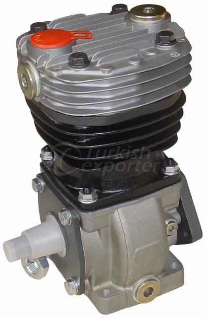 Air Compressor Cooler : Water cooler compressor
