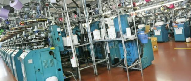 Sock Machines A-6548