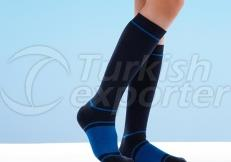 Kids Knee Socks