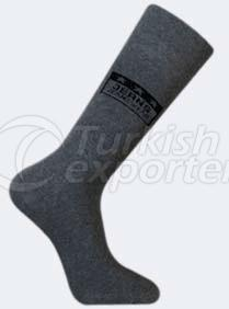 Men Women Kids Socks Se-val
