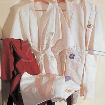Hotel Bathrobe - MTX 11