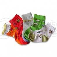 Baby Sock - MTX 24