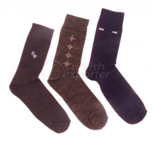 Quality Sock - MTX 28