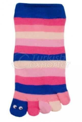 Kids Sock - MTX 29
