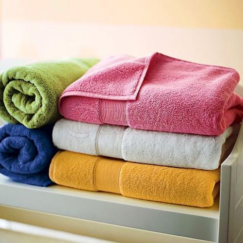Hand Towel - MTX 8