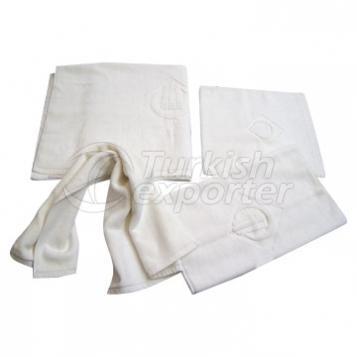Hotel Towel - MTX 1