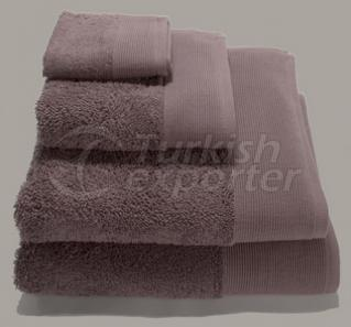 Quality Set Towel - MTX 6