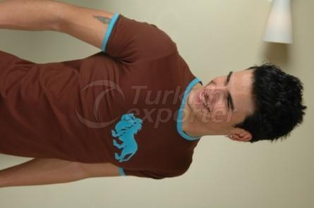 Underwear - MTX 43